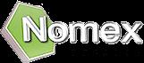 NOMEX.COM.UA